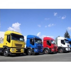 logistic-transport-services-500x500